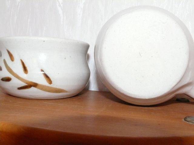 Karen Norris & Val Bryant for gallery P1070015