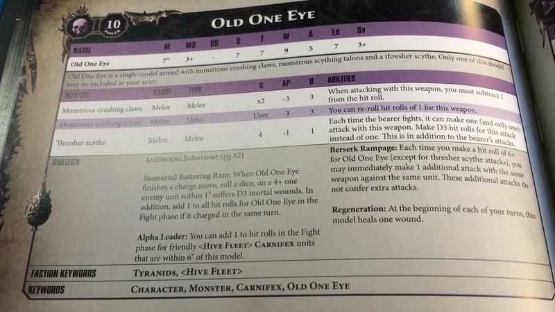 Codex Tiránidos de octava - Página 3 Img-2012
