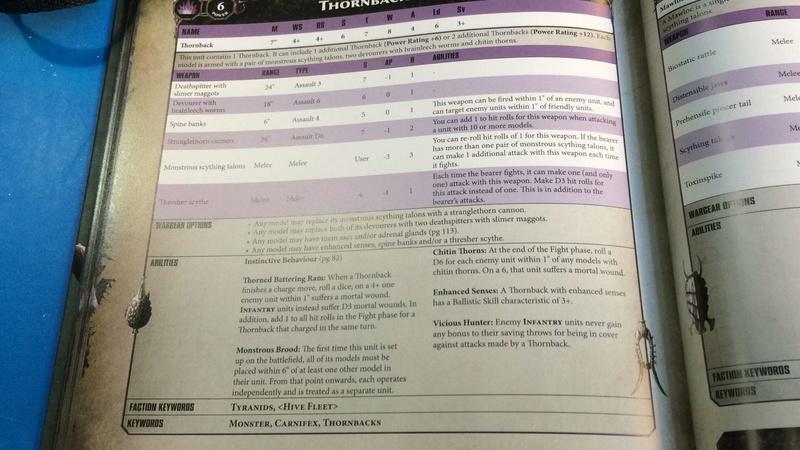 Codex Tiránidos de octava - Página 3 Img-2013
