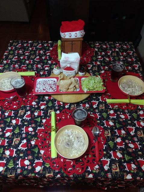 [Cocina] Cena 25 y 31 de Diciembre Img-2010