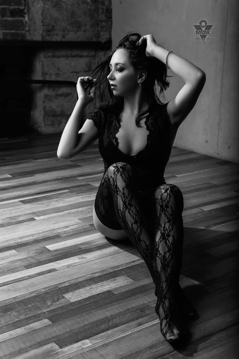 Елизавета Туктамышева -4 & Андрей Лазукин - Страница 26 15203713