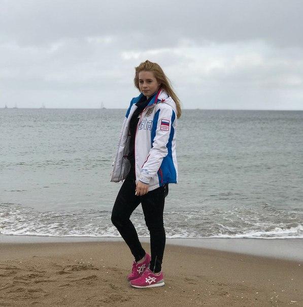 Дарья Паненкова - Страница 6 Lwjv_f10