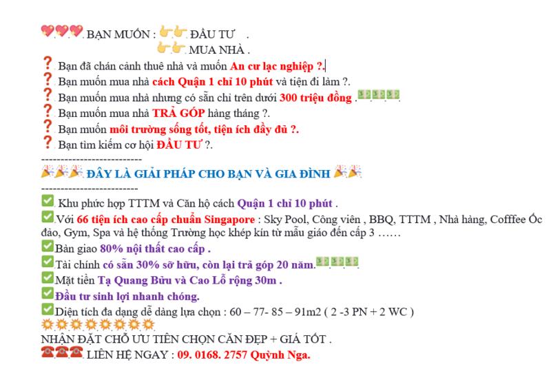 Liền kề Louis City, giá chỉ từ 3.9 tỷ/lô - đường Lê Quang Đạo Hay12
