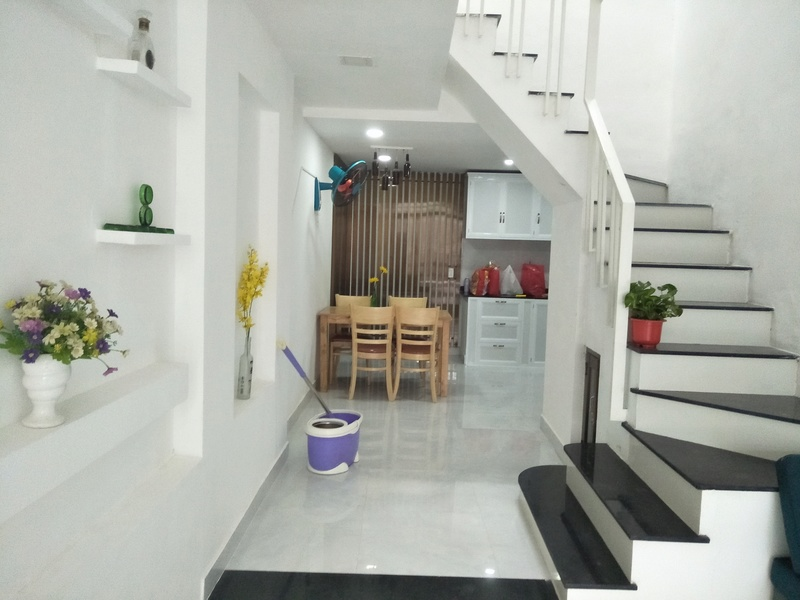 Bán gấp nhà 4x13 shr Phạm Đăng Giảng, Bình Tân Img20117