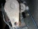 ( Résolu ) problème a l'essieu arrière Img01810
