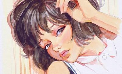 Kyou Yorokobi [Esclave fille] Signat10