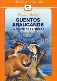 recomiendo cuentos araucanos  Kevin_10