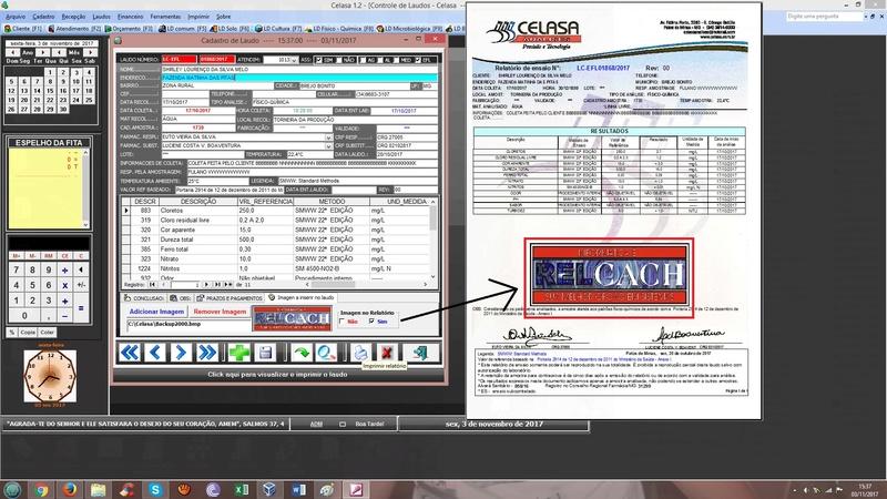 [Resolvido]Habilitar e desabilitar uma pagina do relatório de acordo com opções em um formulário Tela10