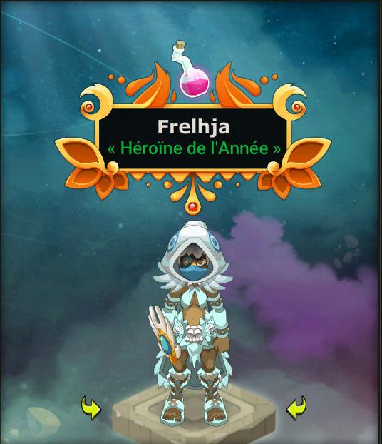 Candidature Frelhja Freljy11