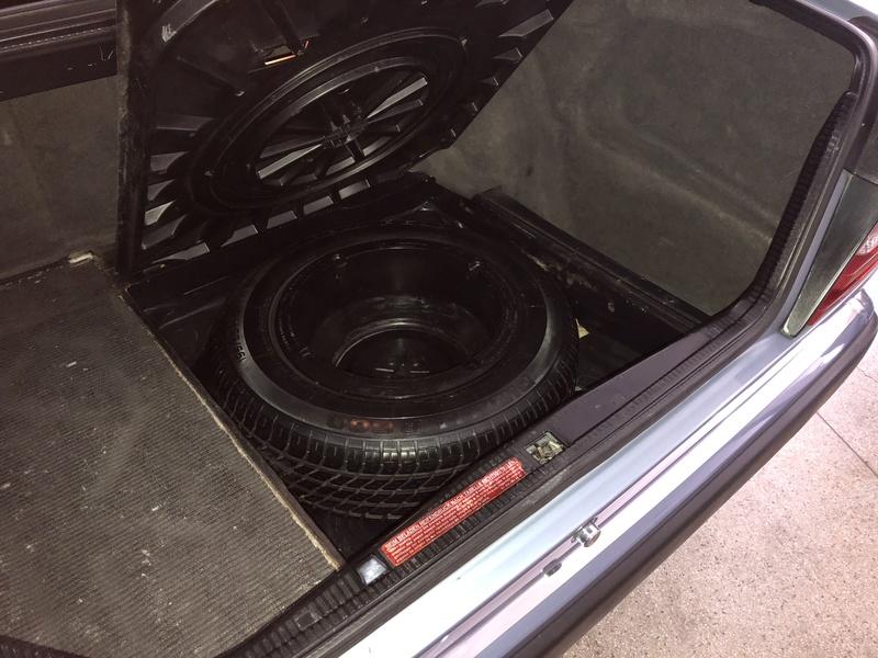 Vendo Mercedes W124 300E 1990 60000km R$ 34.900,00 3b0e1810