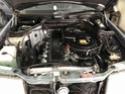 Vendo Mercedes W124 300E 1990 60000km R$ 34.900,00 Img_1111