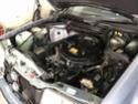 Vendo Mercedes W124 300E 1990 60000km R$ 34.900,00 Img_1112