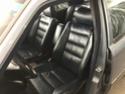 Vendo Mercedes W124 300E 1990 60000km R$ 34.900,00 Img_1117