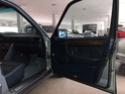 Vendo Mercedes W124 300E 1990 60000km R$ 34.900,00 Img_1120