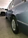 Vendo Mercedes W124 300E 1990 60000km R$ 34.900,00 Img_1121