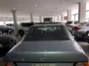 Vendo Mercedes W124 300E 1990 60000km R$ 34.900,00 Img_1122