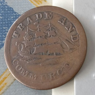 TRADE AND COMERCE 10a46
