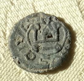 Philippus à identifier 1112