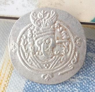TABARISTAN 1127