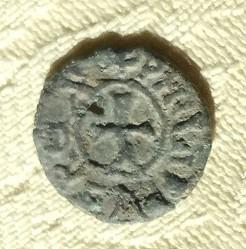 Philippus à identifier 11a12