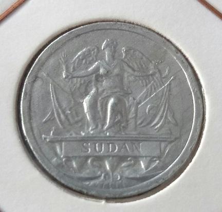 """Médaille de la Cie Cleveland Petrol """"Sudan Medal"""" 1896-1897 ... 133"""