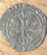 Florette de Charles VI ... 14a11