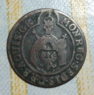 1754 III Marck 1616