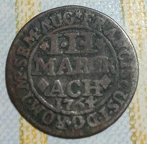 1754 III Marck 16a14