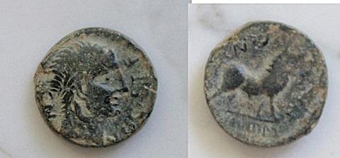 Iberica-1 1a71