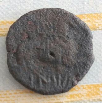 Hispania-2 282
