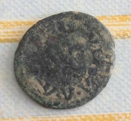 Hispania-3 381