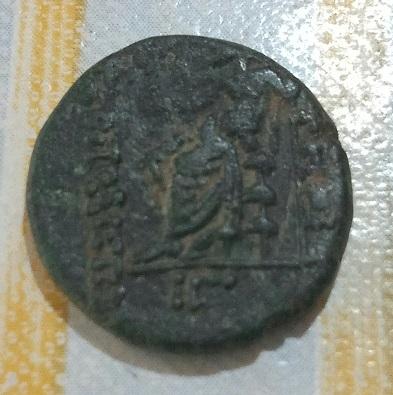 AE19 semiautónomo de Antioquía 4a59