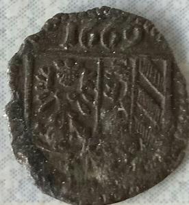1669 Blasón Uniface 515