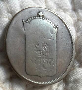 Escudo de armas y 1782 6a23