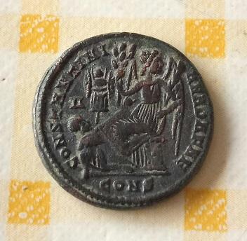 Constantinus Max Avg 6a82