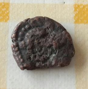 AE dracma de Orodes V 9b12