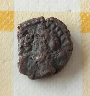 AE dracma de Orodes V 9c10