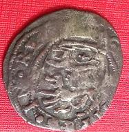 Ferdin 1639 , ni idea , de donde es , peso 1 gr 19,49 mm diametro Ferdin13