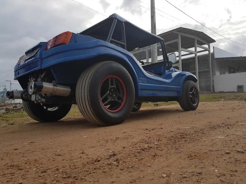 Restauração Buggy Cobra 93 - Página 3 20171017