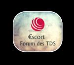 Escort :: Forum
