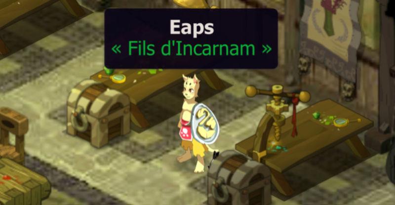 [Candidature acceptée] Eaps Dofus-10