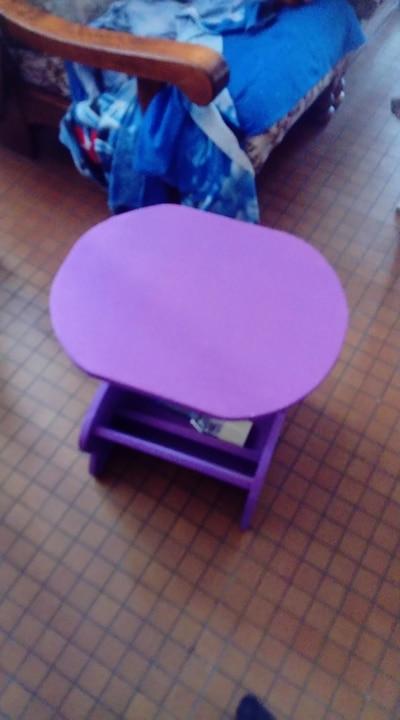 Fabrication de meuble 26696110