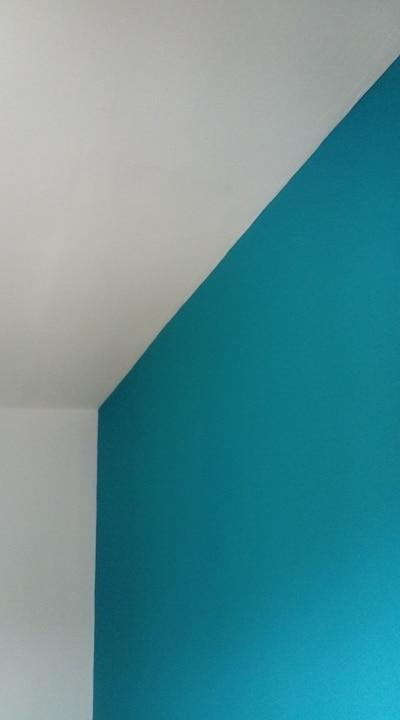 Peinture 26696111