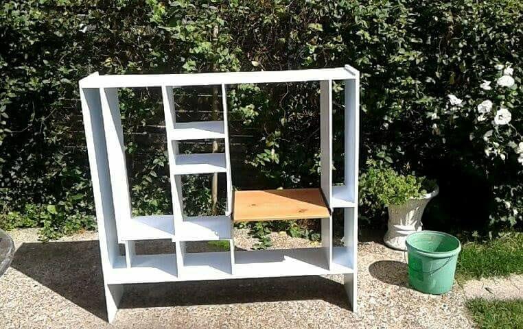 Fabrication de meuble 26754110