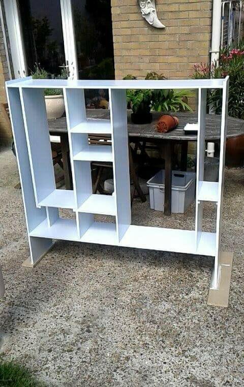 Fabrication de meuble 26755510