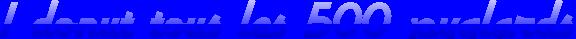 Rasta - Utilisation des Pyglards Image176