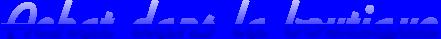 Rasta - Utilisation des Pyglards Image177