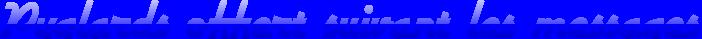 Rasta - Utilisation des Pyglards Image178