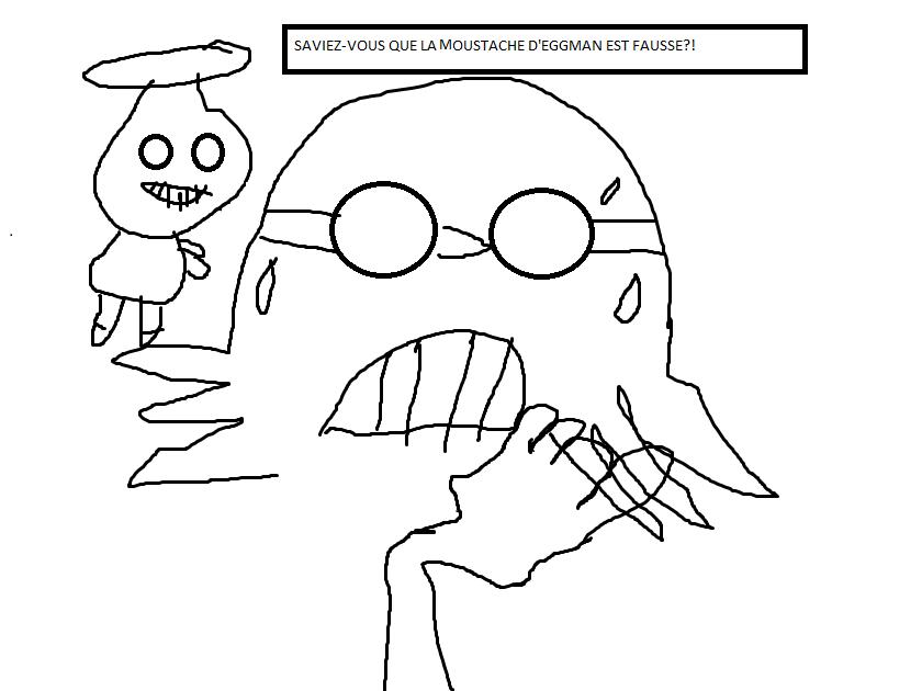 Quelque chose ne tourne pas rond avec AlexiSonicKST - Page 4 Le_mes11
