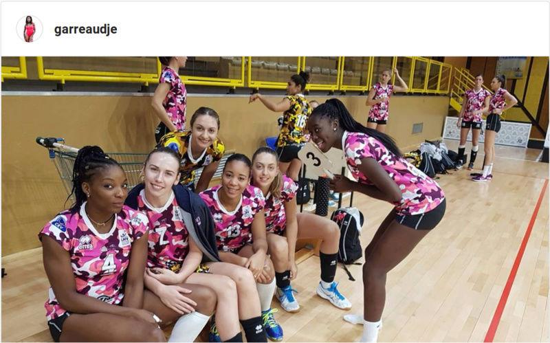 Ligue AF 2017-2018 : championnat et Coupe de France - Page 3 Le_can10